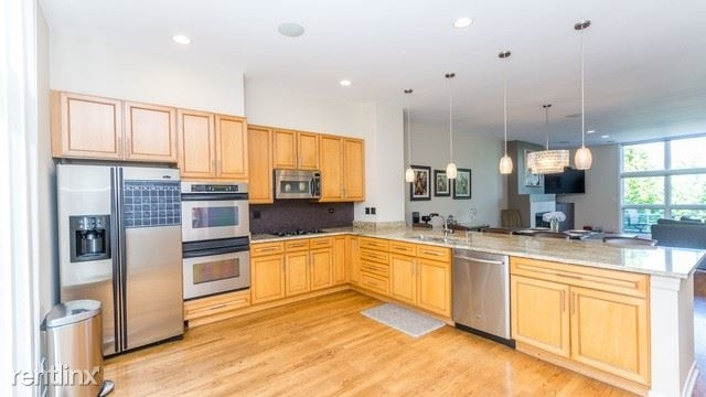 4 Bedrooms, Lakeview Rental in Chicago, IL for $5,250 - Photo 1