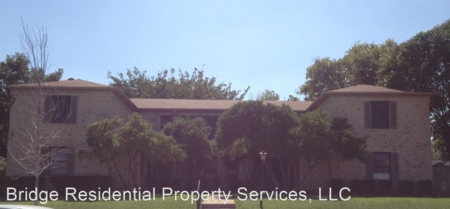 2 Bedrooms, Georgetown Townhomes Rental in Dallas for $1,350 - Photo 1