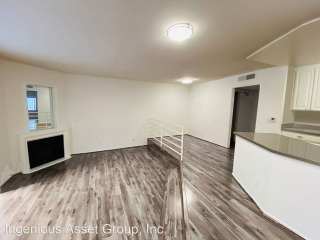 1 Bedroom, Sherman Oaks Rental in Los Angeles, CA for $2,295 - Photo 1