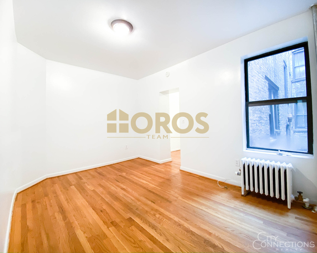 2 Bedrooms, Alphabet City Rental in NYC for $1,971 - Photo 1