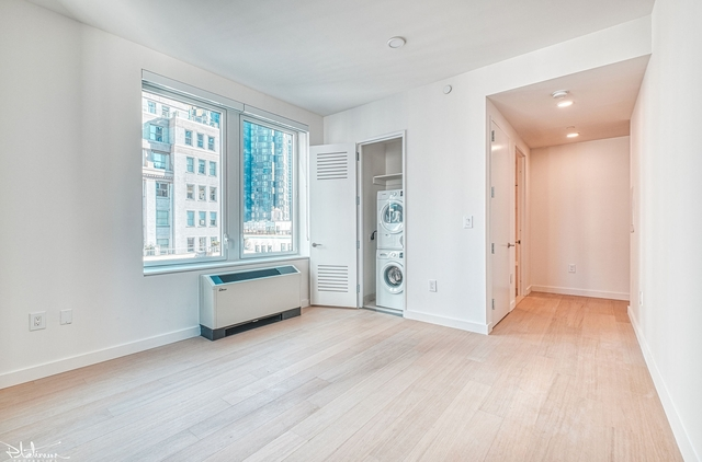 1 Bedroom, Financial District Rental in NYC for $2,842 - Photo 1