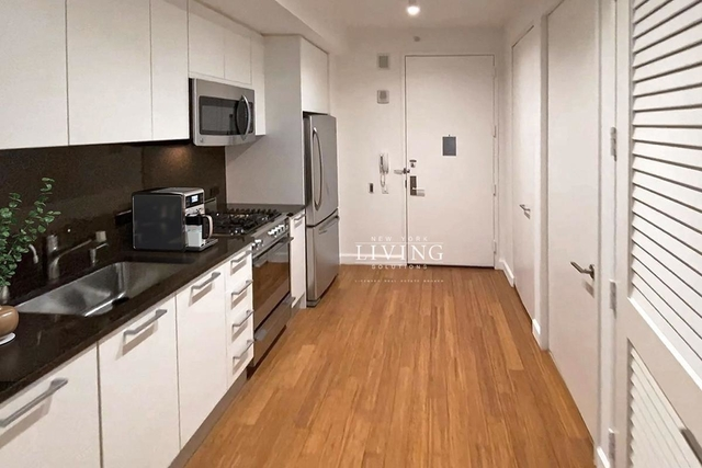1 Bedroom, Garment District Rental in NYC for $3,495 - Photo 1