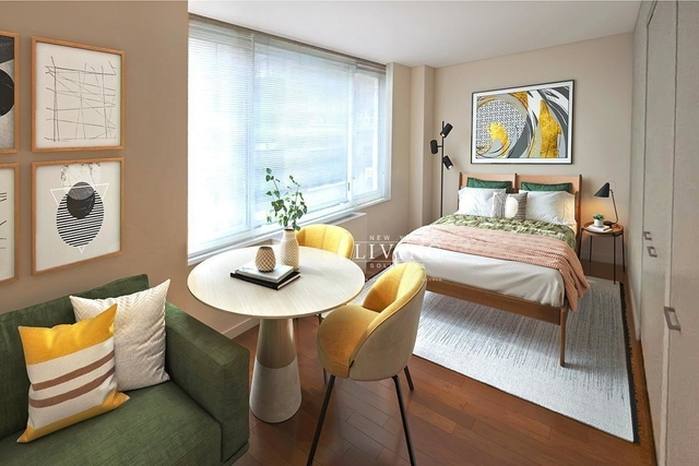 2 Bedrooms, Garment District Rental in NYC for $4,505 - Photo 1