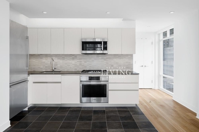 2 Bedrooms, Murray Hill Rental in NYC for $4,425 - Photo 1