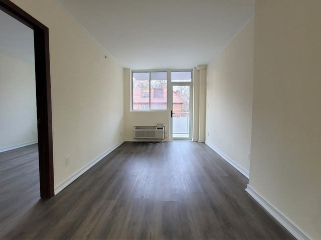 2 Bedrooms, Kew Gardens Rental in NYC for $2,550 - Photo 1