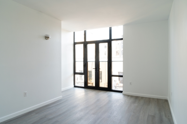 Studio, Little Italy Rental in NYC for $1,995 - Photo 1