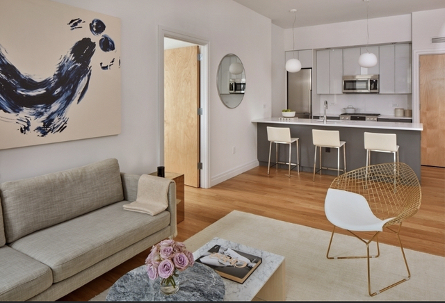 2 Bedrooms, Williamsburg Rental in NYC for $5,769 - Photo 1