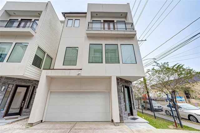 3 Bedrooms, Washington Avenue - Memorial Park Rental in Houston for $2,950 - Photo 1