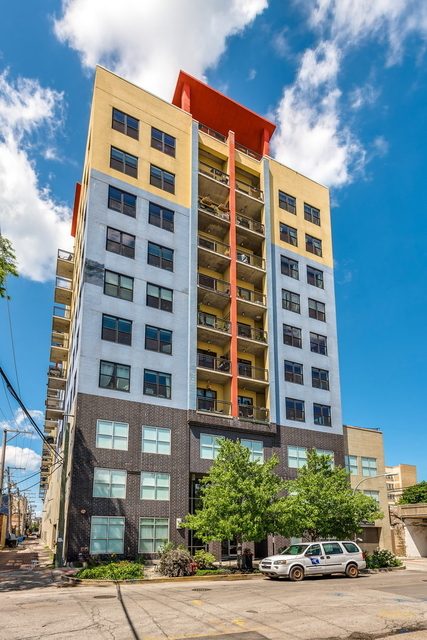 2 Bedrooms, Edgewater Rental in Chicago, IL for $1,900 - Photo 1