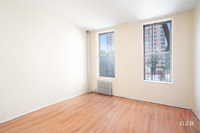 1 Bedroom, East Harlem Rental in NYC for $1,350 - Photo 1