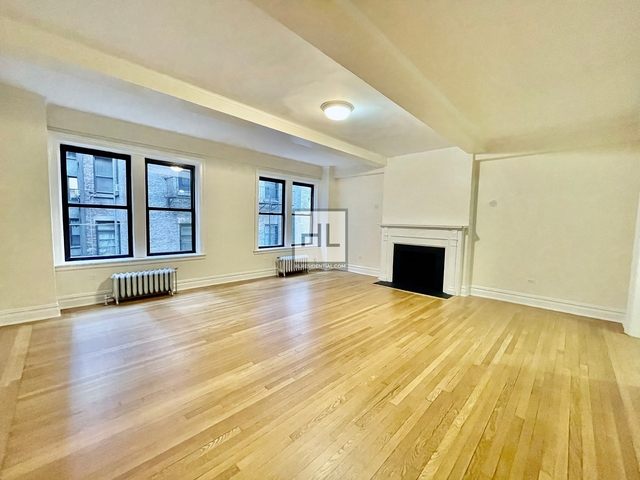 3 Bedrooms, Upper East Side Rental in NYC for $7,543 - Photo 1