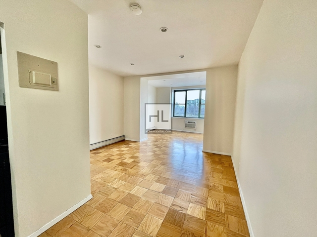 Studio, Upper East Side Rental in NYC for $1,996 - Photo 1
