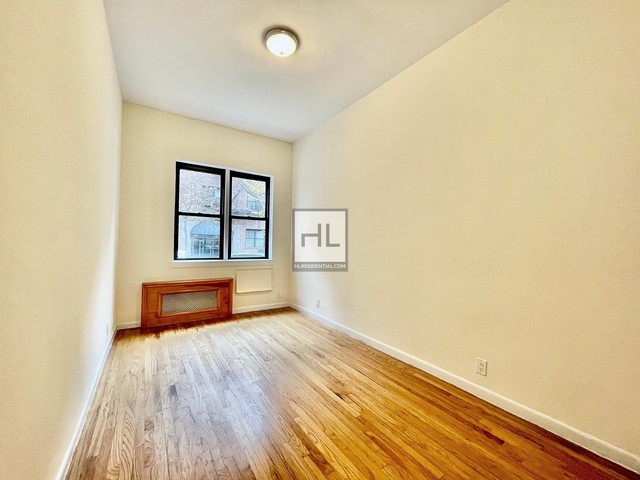 Studio, Yorkville Rental in NYC for $1,462 - Photo 1
