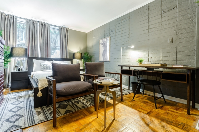 Studio, Rose Hill Rental in NYC for $2,930 - Photo 1