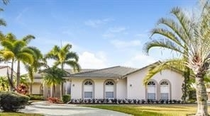 5 Bedrooms, Fairway South Rental in Miami, FL for $3,690 - Photo 1