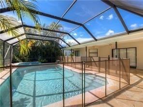 4 Bedrooms, Pine Ridge Rental in Miami, FL for $3,455 - Photo 1