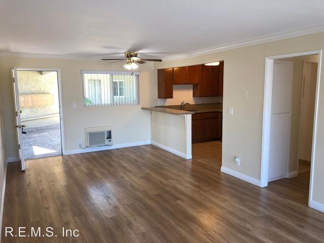 2 Bedrooms, North Inglewood Rental in Los Angeles, CA for $1,825 - Photo 1