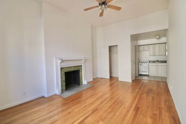 Studio, Lincoln Square Rental in NYC for $1,775 - Photo 1