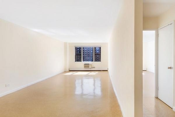 1 Bedroom, LeFrak City Rental in NYC for $1,730 - Photo 1
