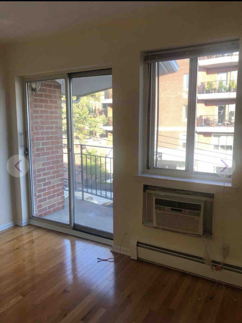 Loft, Forest Home Hills Rental in Milwaukee, WI for $1,450 - Photo 1