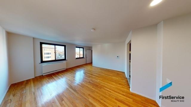 Studio, NoLita Rental in NYC for $2,295 - Photo 1