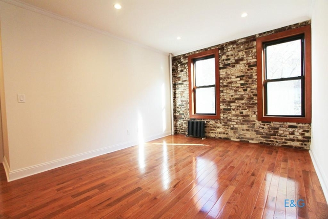 4 Bedrooms, Hudson Heights Rental in NYC for $3,762 - Photo 1