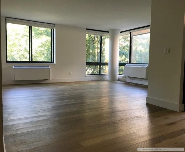 Studio, Battery Park City Rental in NYC for $1,900 - Photo 1