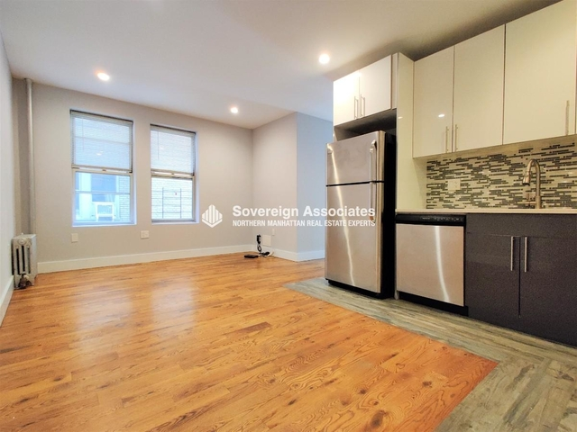 3 Bedrooms, Hudson Heights Rental in NYC for $2,660 - Photo 1