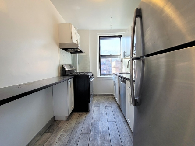 1 Bedroom, Sunnyside Rental in NYC for $2,095 - Photo 1