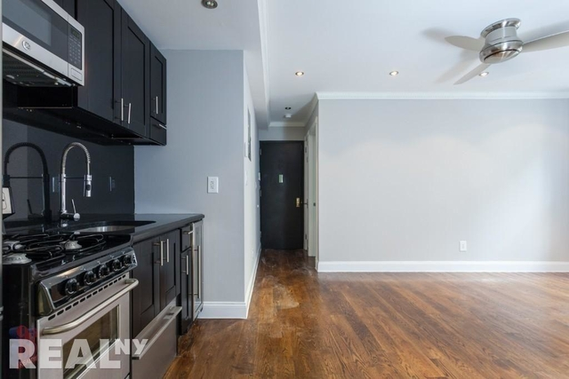 4 Bedrooms, Alphabet City Rental in NYC for $4,325 - Photo 1