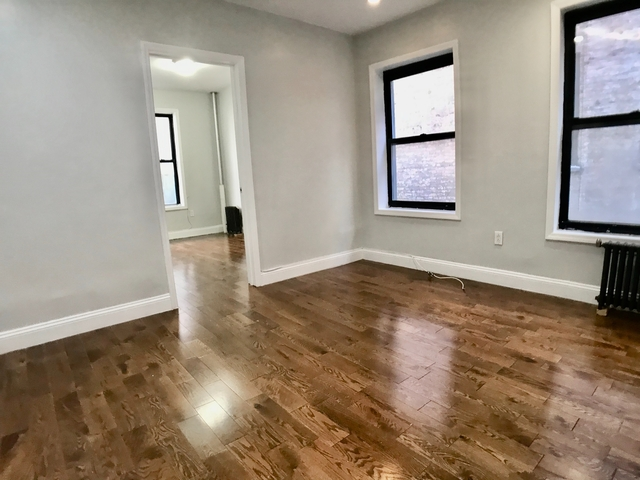 2 Bedrooms, Washington Heights Rental in NYC for $1,958 - Photo 1