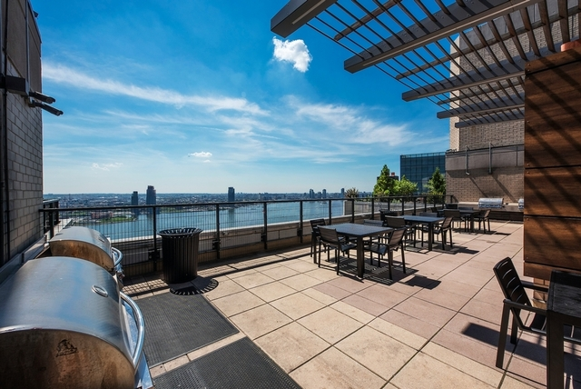 1 Bedroom, Murray Hill Rental in NYC for $2,345 - Photo 1