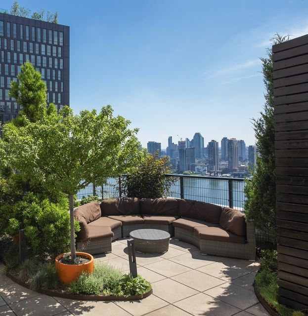 2 Bedrooms, Murray Hill Rental in NYC for $4,497 - Photo 1