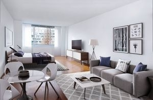 Studio, Bowery Rental in NYC for $2,908 - Photo 1