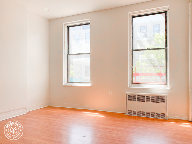 Studio, Crown Heights Rental in NYC for $1,595 - Photo 1