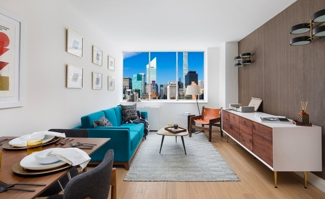2 Bedrooms, Sutton Place Rental in NYC for $4,125 - Photo 1
