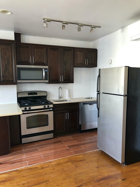 2 Bedrooms, Ocean Hill Rental in NYC for $1,599 - Photo 1