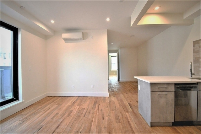 3 Bedrooms, Weeksville Rental in NYC for $2,100 - Photo 1