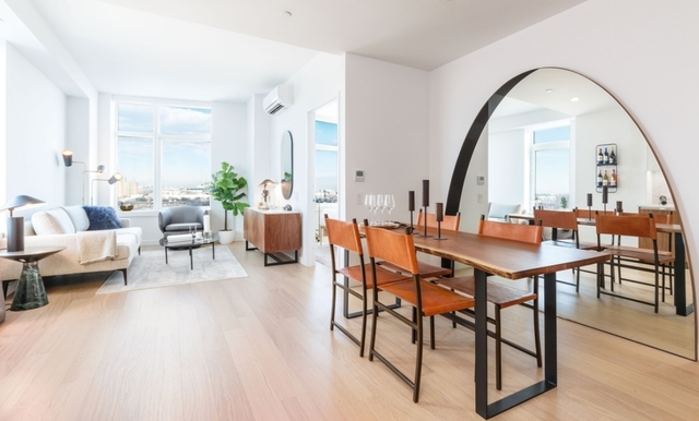 2 Bedrooms, Flatbush Rental in NYC for $3,223 - Photo 1
