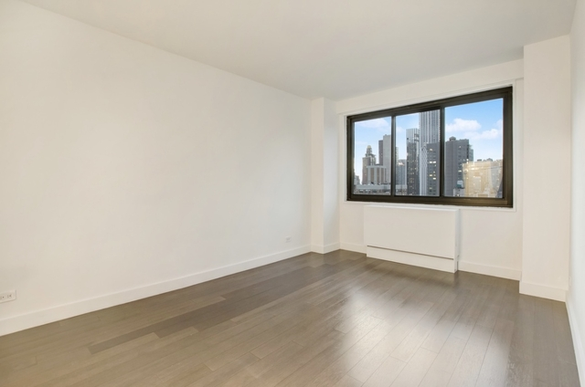 1 Bedroom, Rose Hill Rental in NYC for $2,020 - Photo 1
