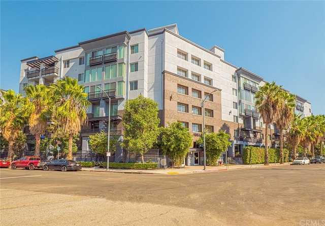 2 Bedrooms, Arts District Rental in Los Angeles, CA for $2,800 - Photo 1