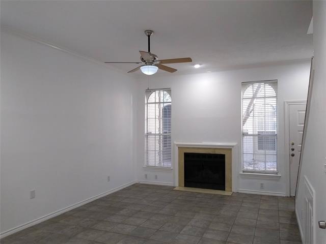 2 Bedrooms, Oak Lawn Rental in Dallas for $1,849 - Photo 1