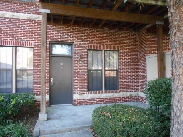 2 Bedrooms, Reynoldstown Rental in Atlanta, GA for $1,595 - Photo 1