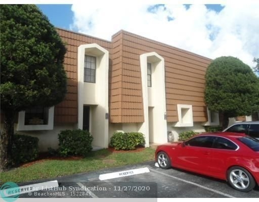 2 Bedrooms, Chateaulaine Rental in Miami, FL for $1,950 - Photo 1