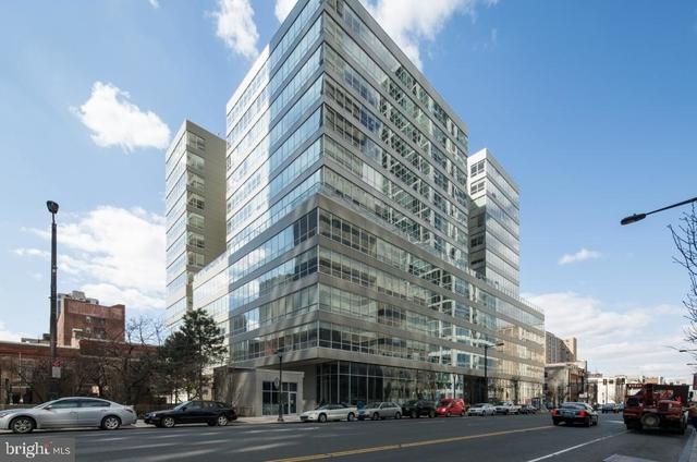 1 Bedroom, Center City West Rental in Philadelphia, PA for $1,745 - Photo 1