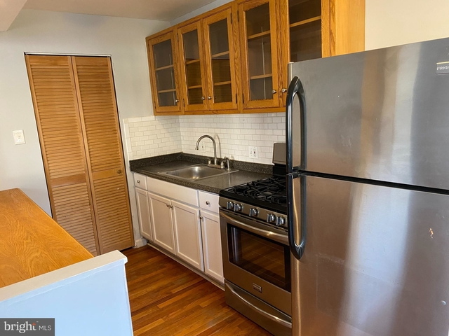 2 Bedrooms, West End Rental in Washington, DC for $1,800 - Photo 1