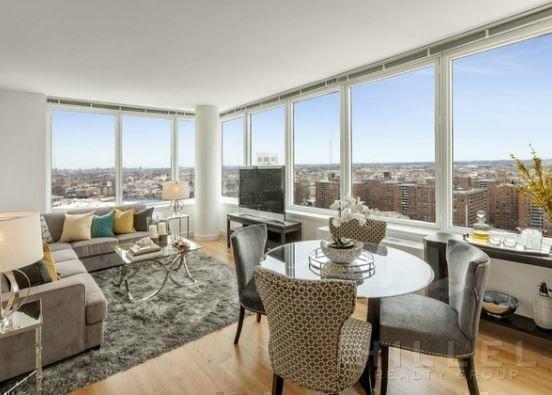 1 Bedroom, Rego Park Rental in NYC for $2,370 - Photo 1