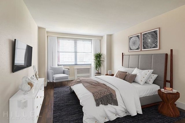 2 Bedrooms, Forest Hills Rental in NYC for $3,075 - Photo 1