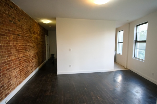 2 Bedrooms, Washington Heights Rental in NYC for $2,495 - Photo 1