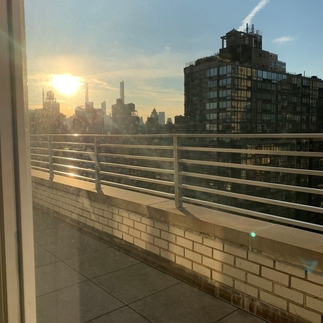 1 Bedroom, Yorkville Rental in NYC for $4,150 - Photo 1